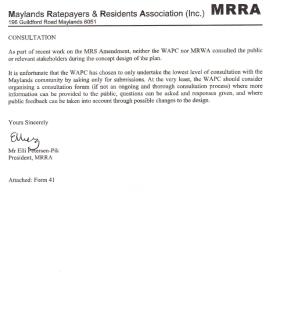MRRA submission - p.4